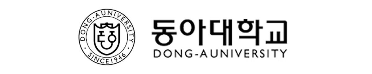 Truong-dai-hoc-Dong-A-university