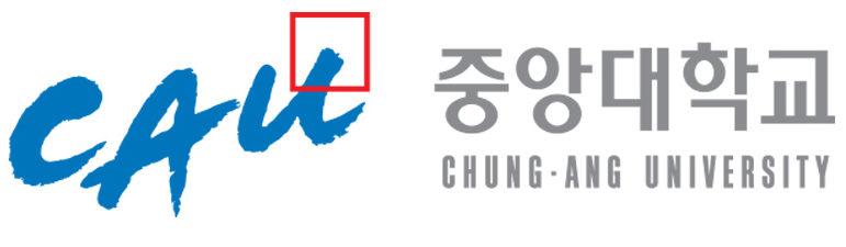 truong-dai-hoc-Chung-Ang-university