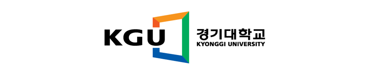 Logo-Kyonggi-University