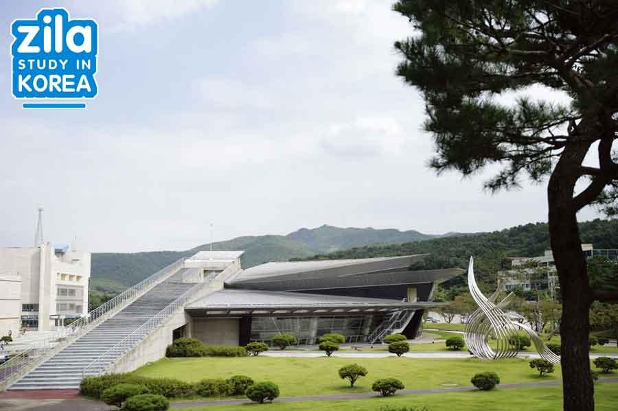 di-du-hoc-dai-hoc-Kyonggi-han-quoc-경기대학교-university-2