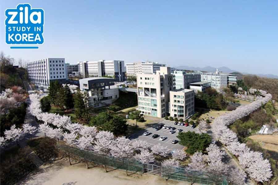 di-du-hoc-dai-hoc-myongji-han-quoc-명지대학교-university