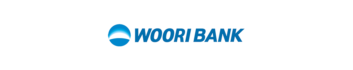 logo-Wooribank