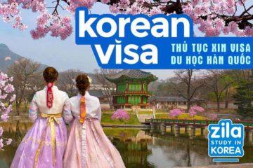 thu-tuc-xin-visa-han-quoc-tai-lanh-su-quan-tphcm