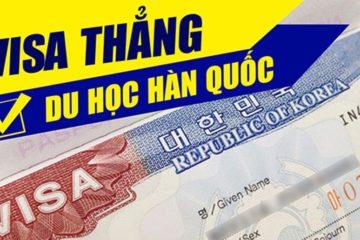 co-nen-chon-truong-visa-thang-han-quoc-hay-khong
