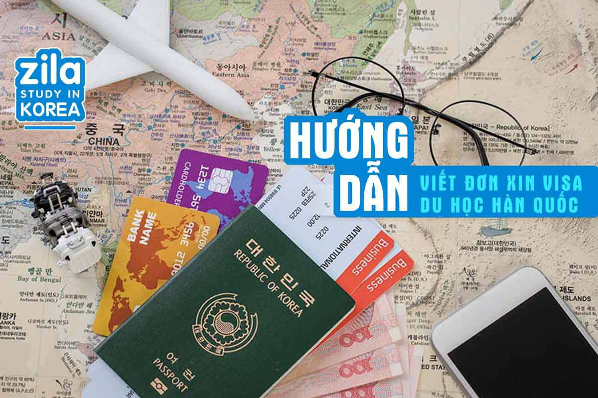 huong-dan-viet-don-xin-visa-du-hoc-han-quoc-tai-tp-HCM