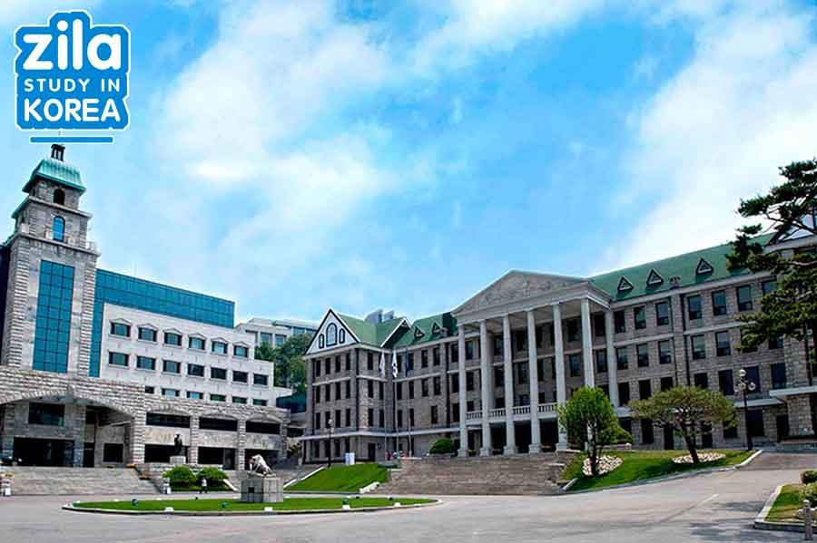 du-hoc-dai-hoc--Hanyang-han-quoc-한양대학교-university