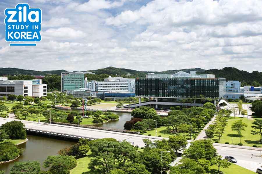 du-hoc-dai-hoc-KAIST-han-quoc-한국과학기술원-university