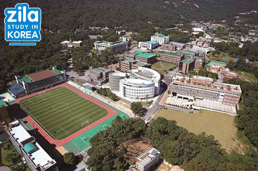 du-hoc-dai-hoc-Sahmyook-han-quoc-삼육대학교-university