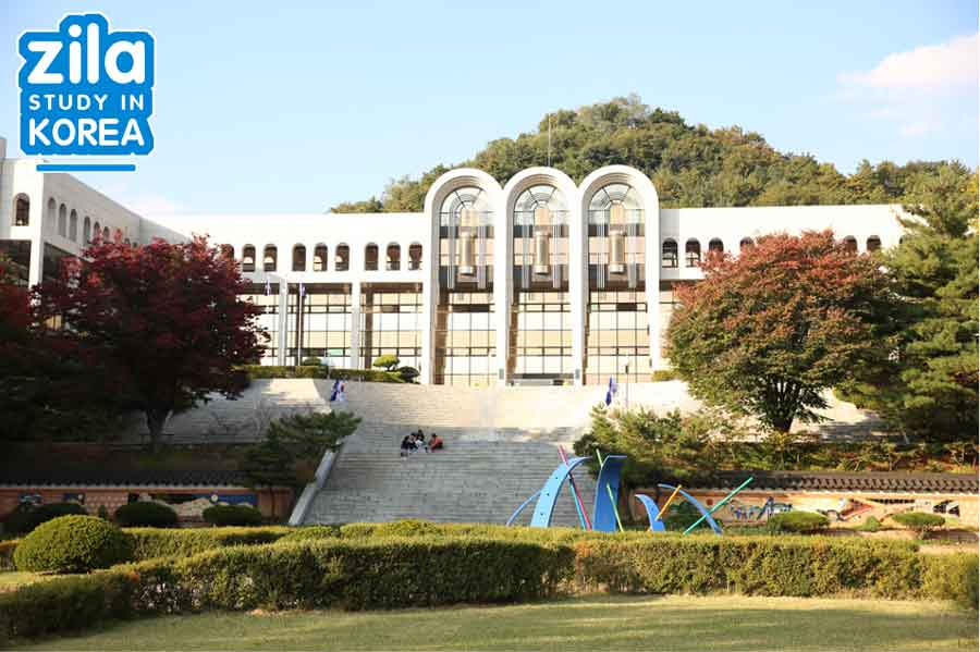 du-hoc-dai-hoc-Sangmyung-han-quoc-상명대학교-university