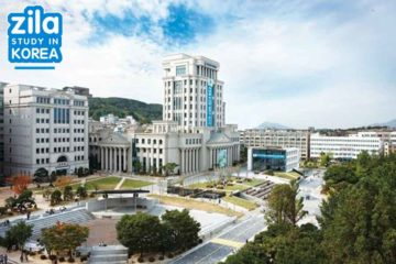 du-hoc-dai-hoc-hankuk-han-quoc-한국외국어대학교-university