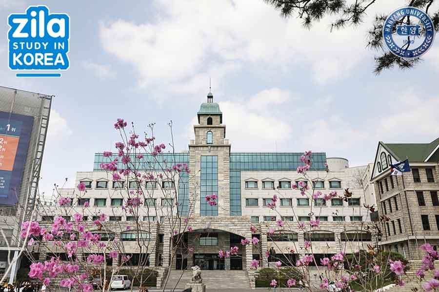 du-hoc-dai-hoc-hanyang-han-quoc-한양대학교-university-2