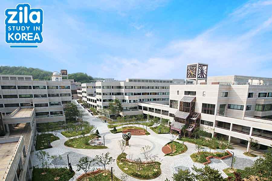 du-hoc-dai-hoc-khoa-hoc-va-cong-nghe-pohang-han-quoc-포항공과대학교-POSTECH-university