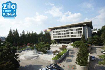 du-hoc-dai-hoc-konkuk-han-quoc-건국-대학교-university