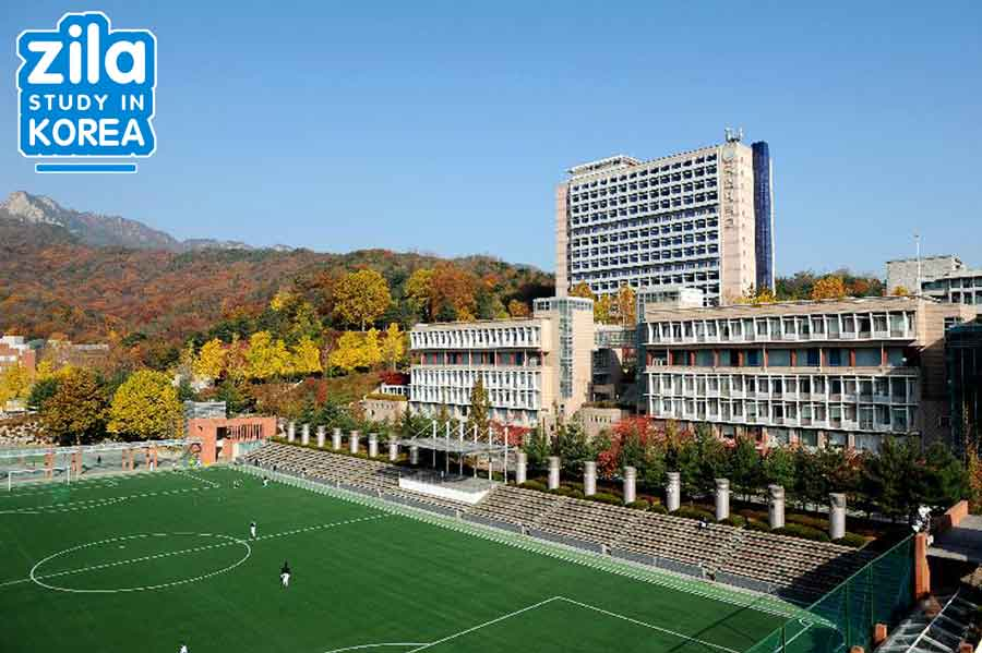 du-hoc-dai-hoc-kookmin-han-quoc-국민대학교-university
