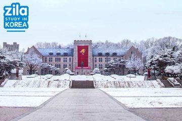 du-hoc-dai-hoc-korea-han-quoc-고려대학교-university