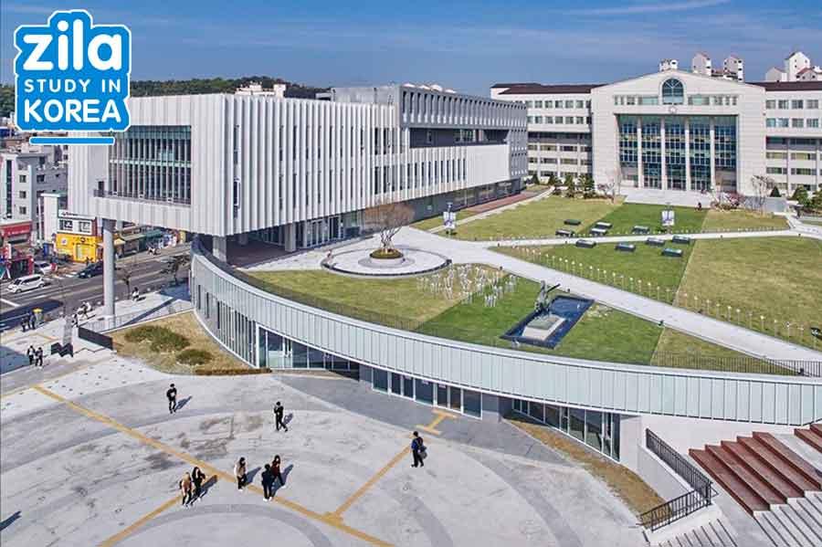 du-hoc-dai-hoc-kwangwon-han-quoc-광운대학교-university