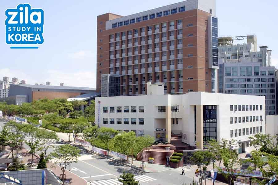 du-hoc-dai-hoc-kyungsung-han-quoc-경성대학교-university