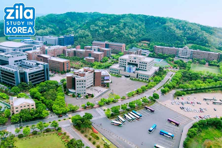 du-hoc-dai-hoc-namseoul-han-quoc-남서울대학교-university