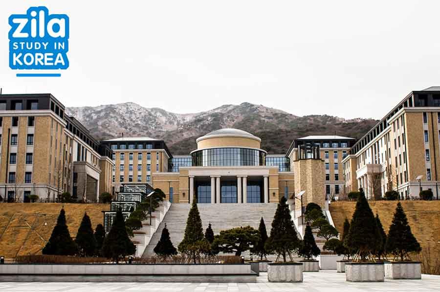 du-hoc-dai-hoc-ngoai-ngu-busan-han-quoc-부산외국어대학교-university