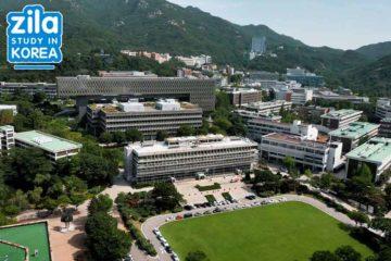 du-hoc-dai-hoc-quoc-gia-seoul-han-quoc-서울대학교-university-2