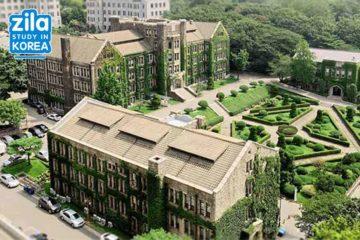 du-hoc-dai-hoc-quoc-gia-yonsei-han-quoc-연세대학교-university