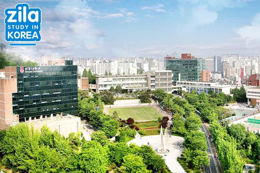 du-hoc-dai-hoc-sogang-han-quoc-서강대학교-university