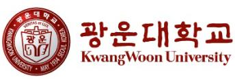 logo-dai-hoc-Kwangwoon-han-quoc
