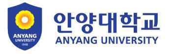 logo-dai-hoc-anyang-han-quoc