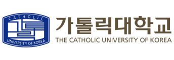 logo-dai-hoc-catholic-han-quoc