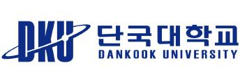 logo-dai-hoc-dankook-han-quoc