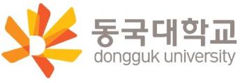 logo-dai-hoc-dongguk-han-quoc