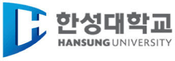 logo-dai-hoc-hansung-han-quoc