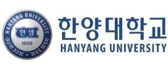logo-dai-hoc-hanyang-han-quoc