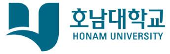 logo-dai-hoc-honam-han-quoc.png