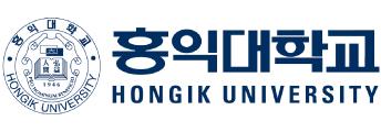 logo-dai-hoc-hongik-han-quoc