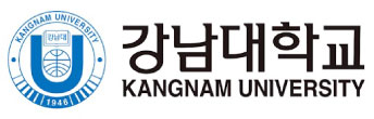 logo-dai-hoc-kangnam-han-quoc