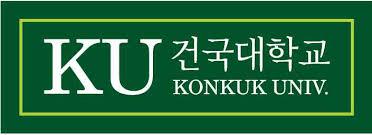 logo-dai-hoc-konkuk-han-quoc