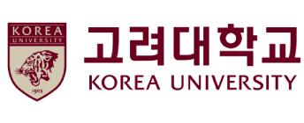 logo-dai-hoc-korea-han-quoc