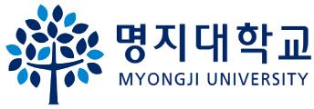 logo-dai-hoc-myongji-han-quoc