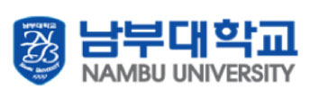 logo-dai-hoc-nambu-han-quoc.PNG