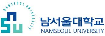 logo-dai-hoc-namseoul-han-quoc