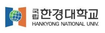 logo-dai-hoc-quoc-gia-hankyong-han-quoc