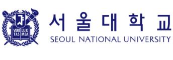 logo-dai-hoc-quoc-gia-seoul-han-quoc.png