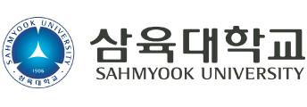 logo-dai-hoc-sahmyook-han-quoc