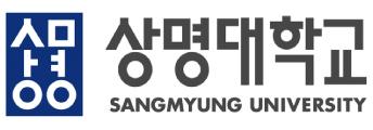 logo-dai-hoc-sangmyung-han-quoc