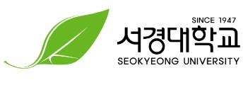 logo-dai-hoc-seokyeong-han-quoc
