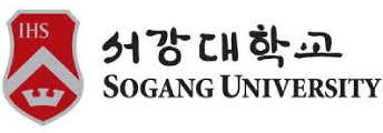 logo-dai-hoc-sogang-han-quoc
