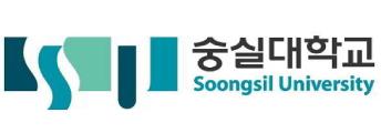 logo-dai-hoc-soongsil-han-quoc