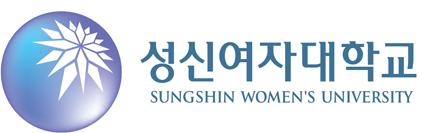 logo-dai-hoc-sungshin-han-quoc