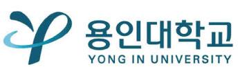 logo-dai-hoc-yongin-han-quoc